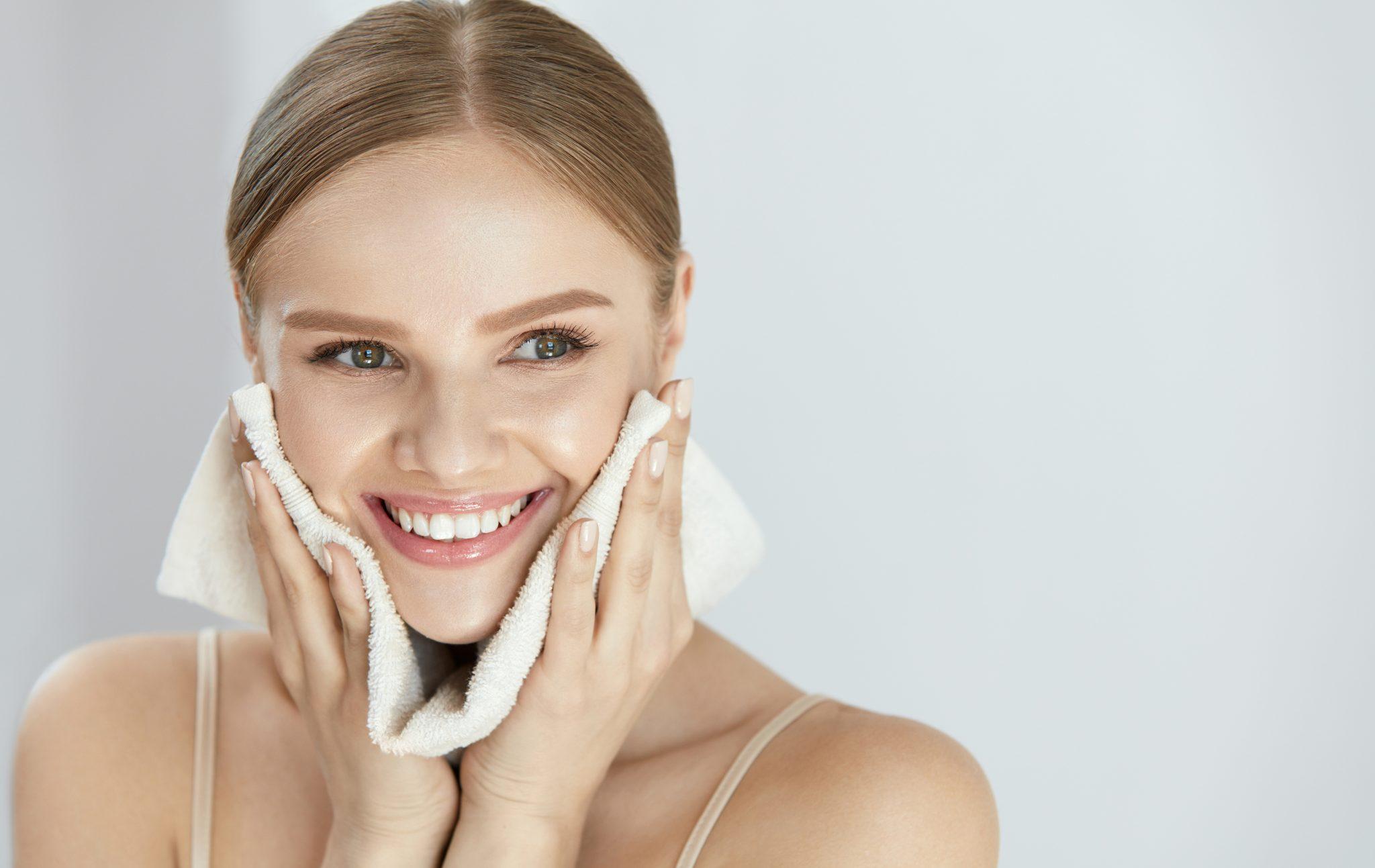 Skin Prescriptions • Skin Consultation • Organic, Natural, Paraben-Free Ingredients • Vegan • Skin Problems • Skin Remedies