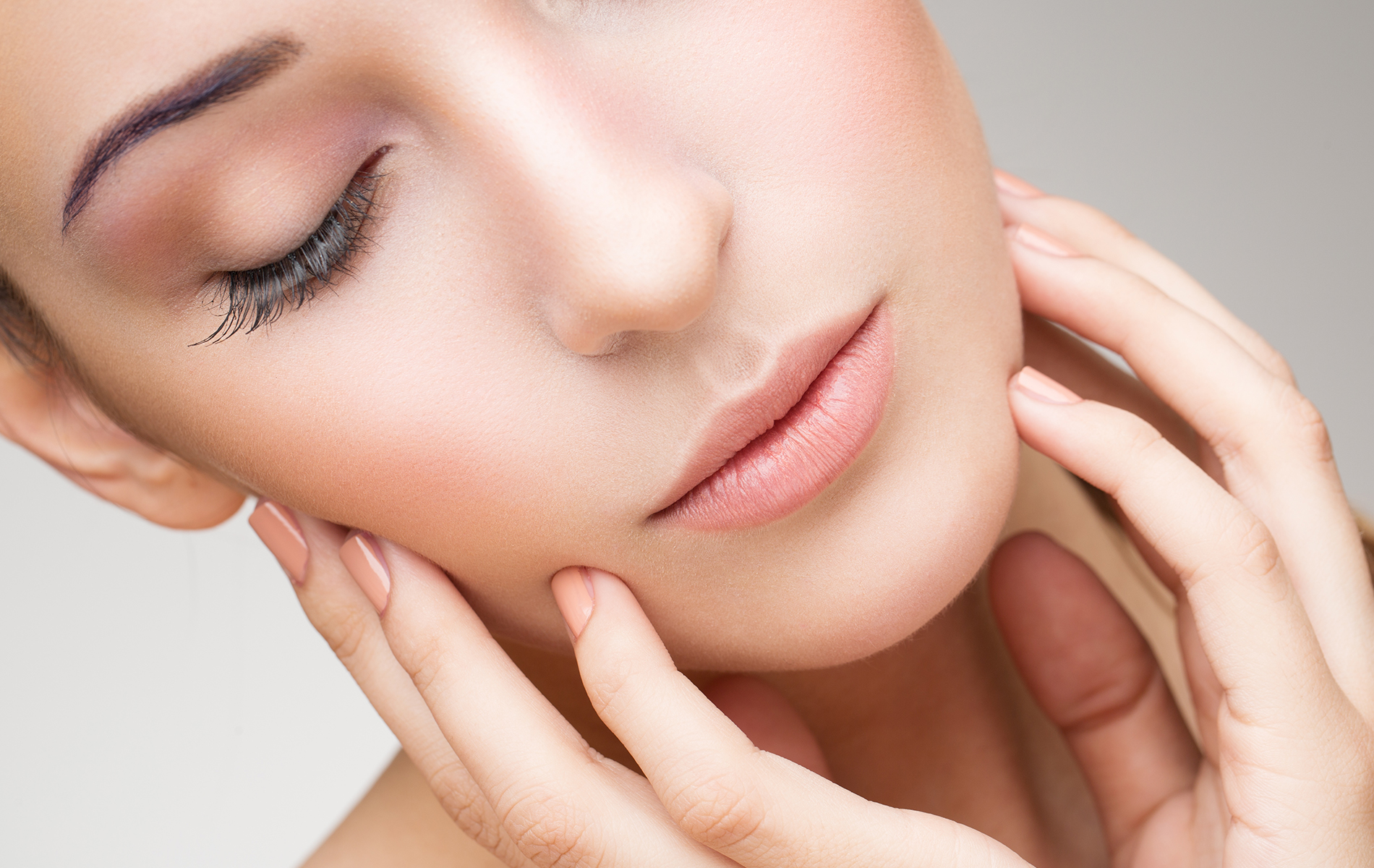 Nuz Shugaa Facials Facialist Skincare Beauty Face