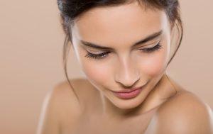 Nuz Shugaa Facials No Dullness Glowing Skincare Bespoke